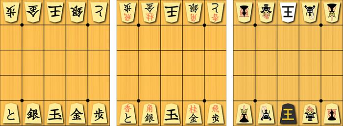 Kyoto Shogi